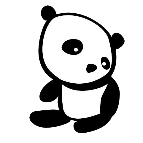 old eslg logo